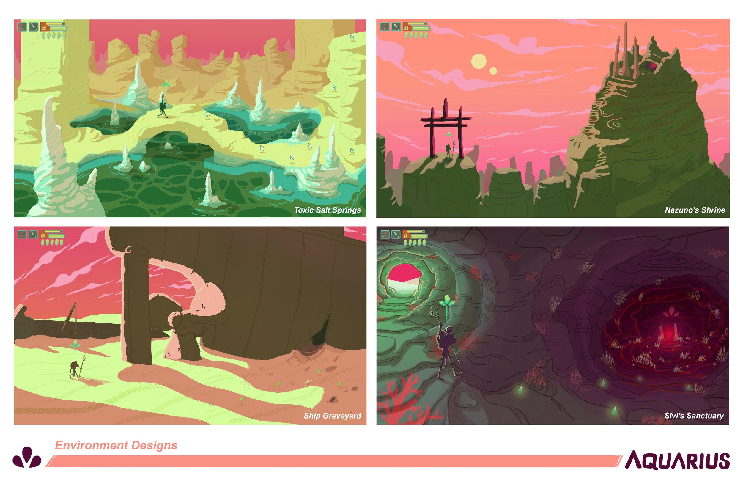 Final6 Environments.jpg
