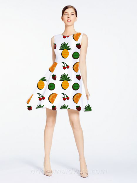 fruit dress.jpg