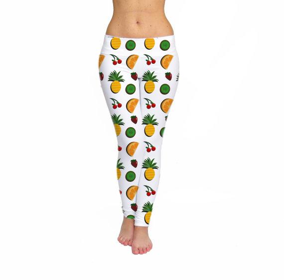 fruit leg.jpg
