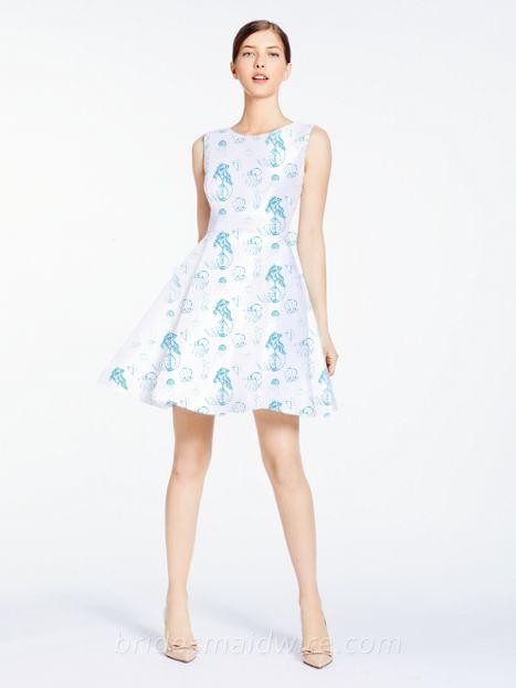 sea dress.jpg
