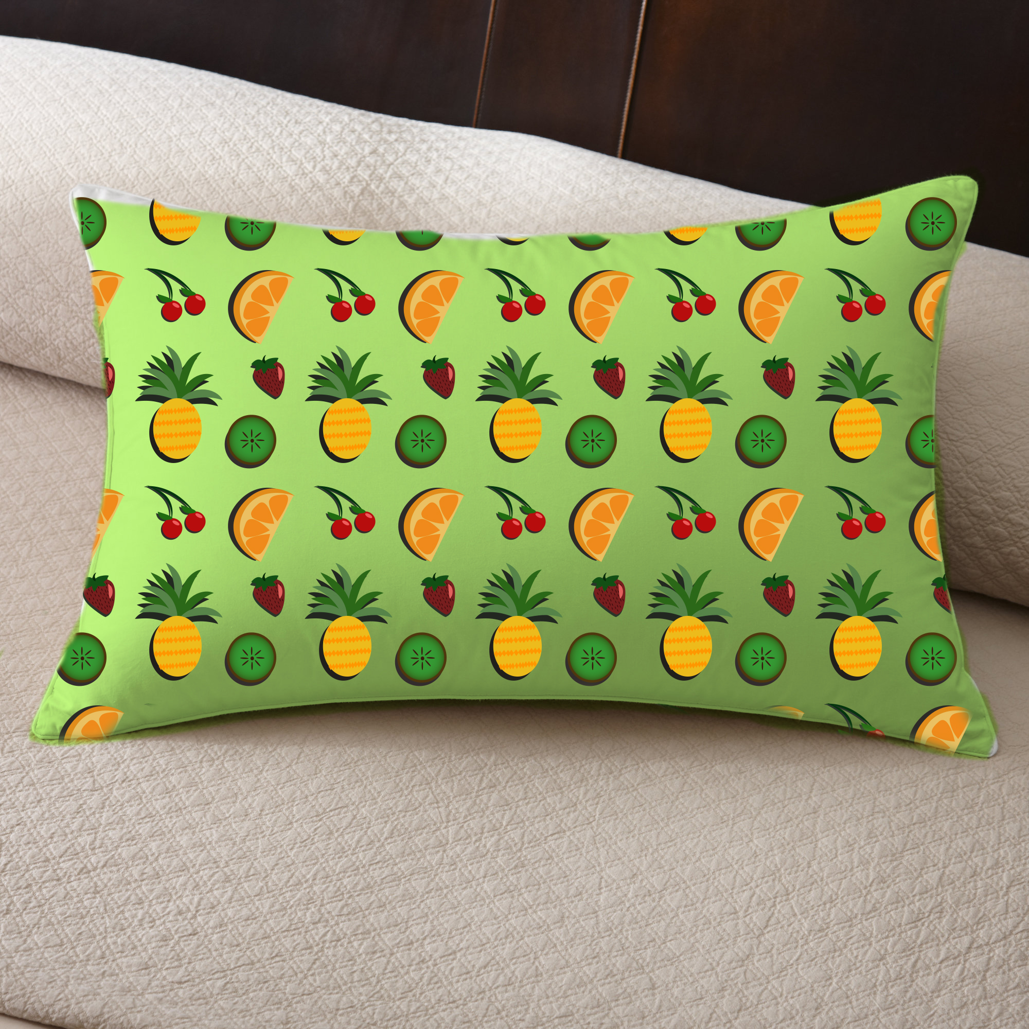 fruit pillow.jpg