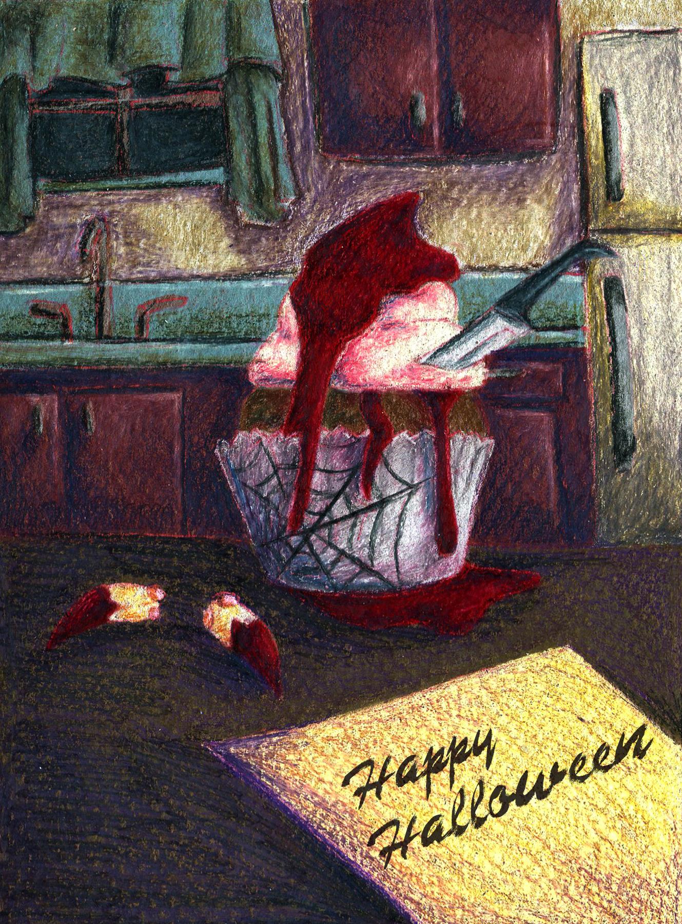 Halloween2017.jpg