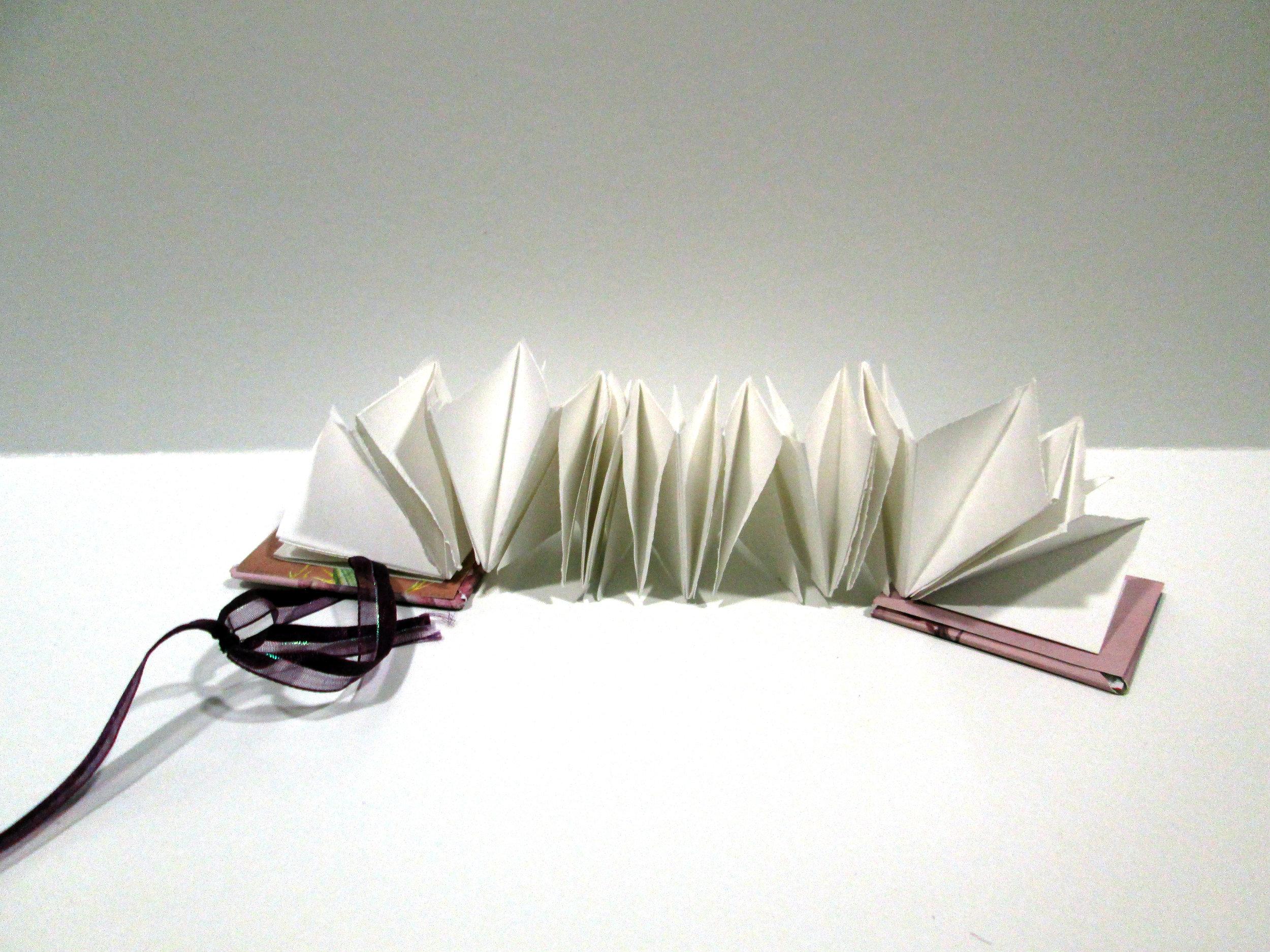 lotus book.jpg