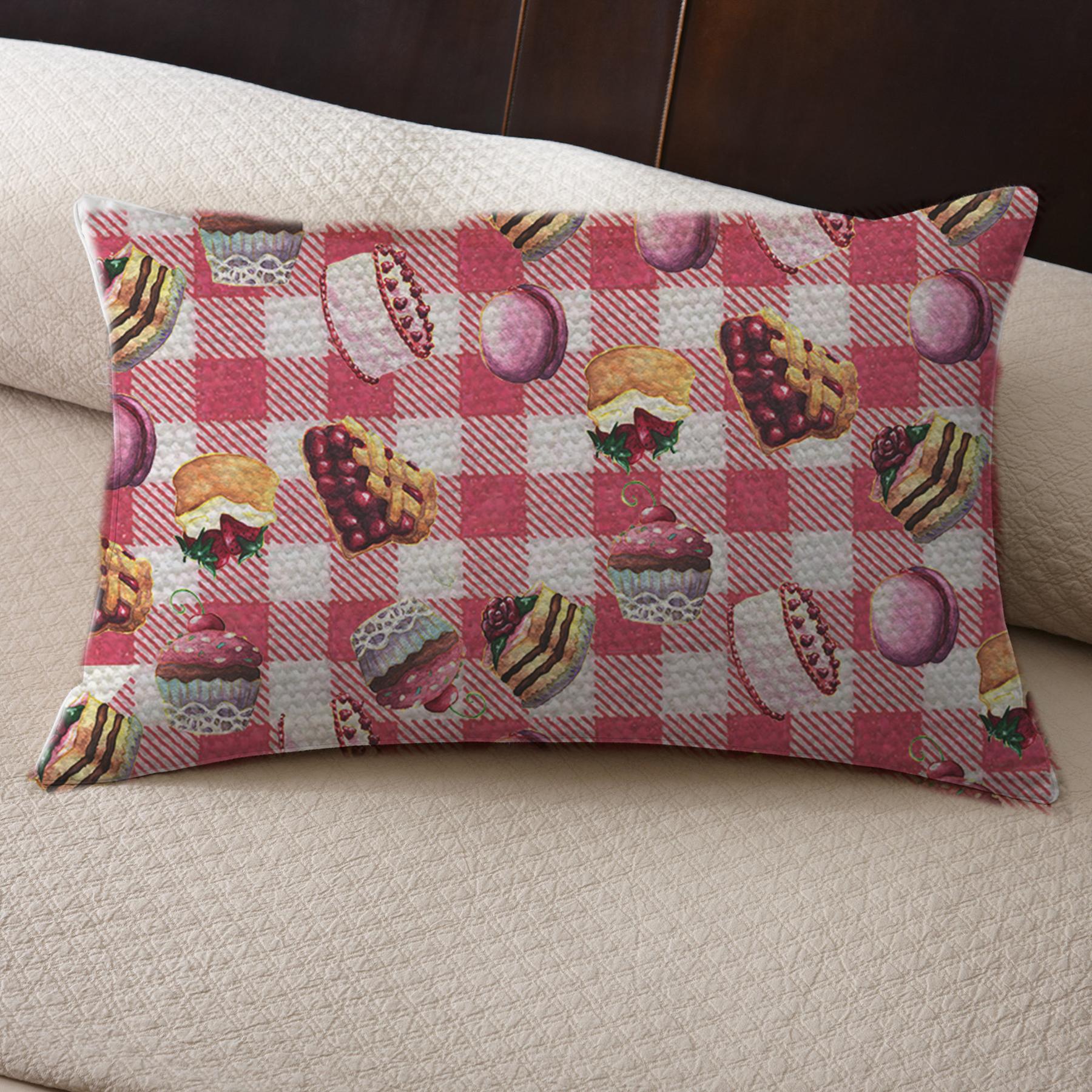 teatime pillow.jpg