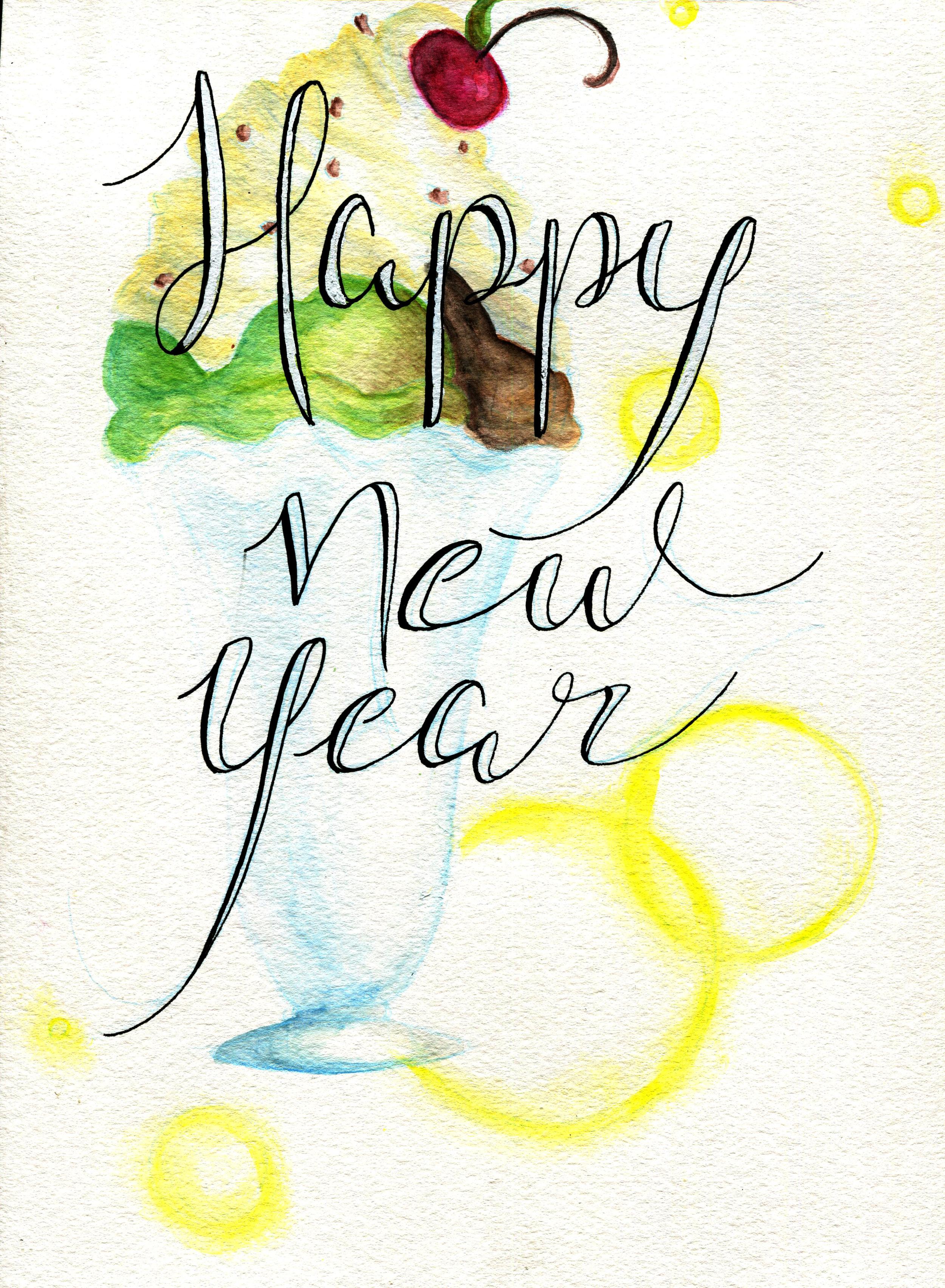 new year001.jpg