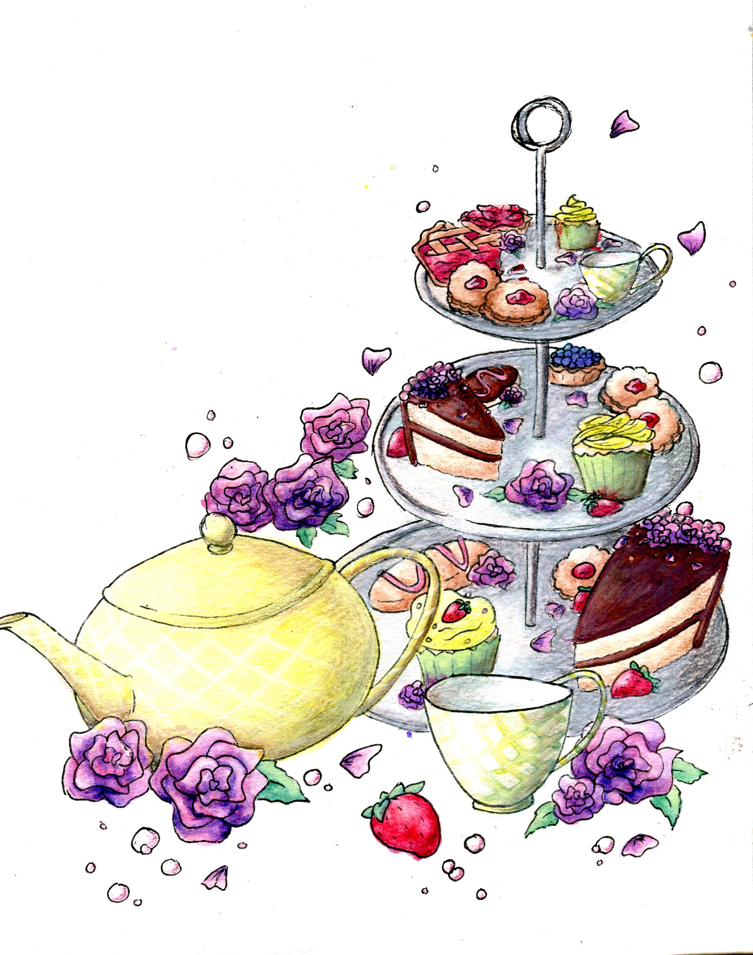 tea set001.jpg