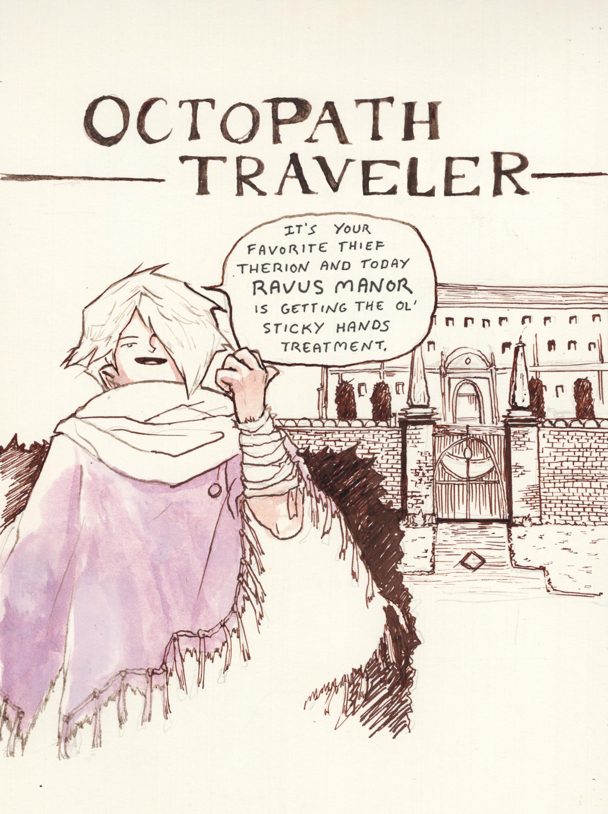 octopath001.jpg