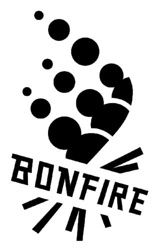 bonfirelo.png