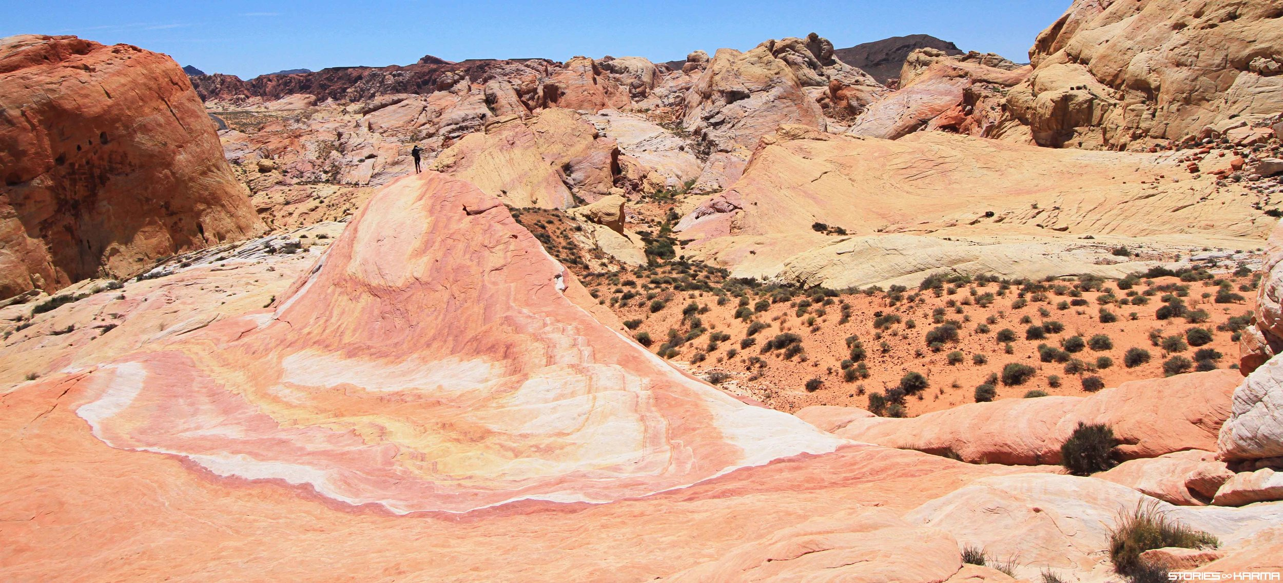 Valley-Of-Fire-30
