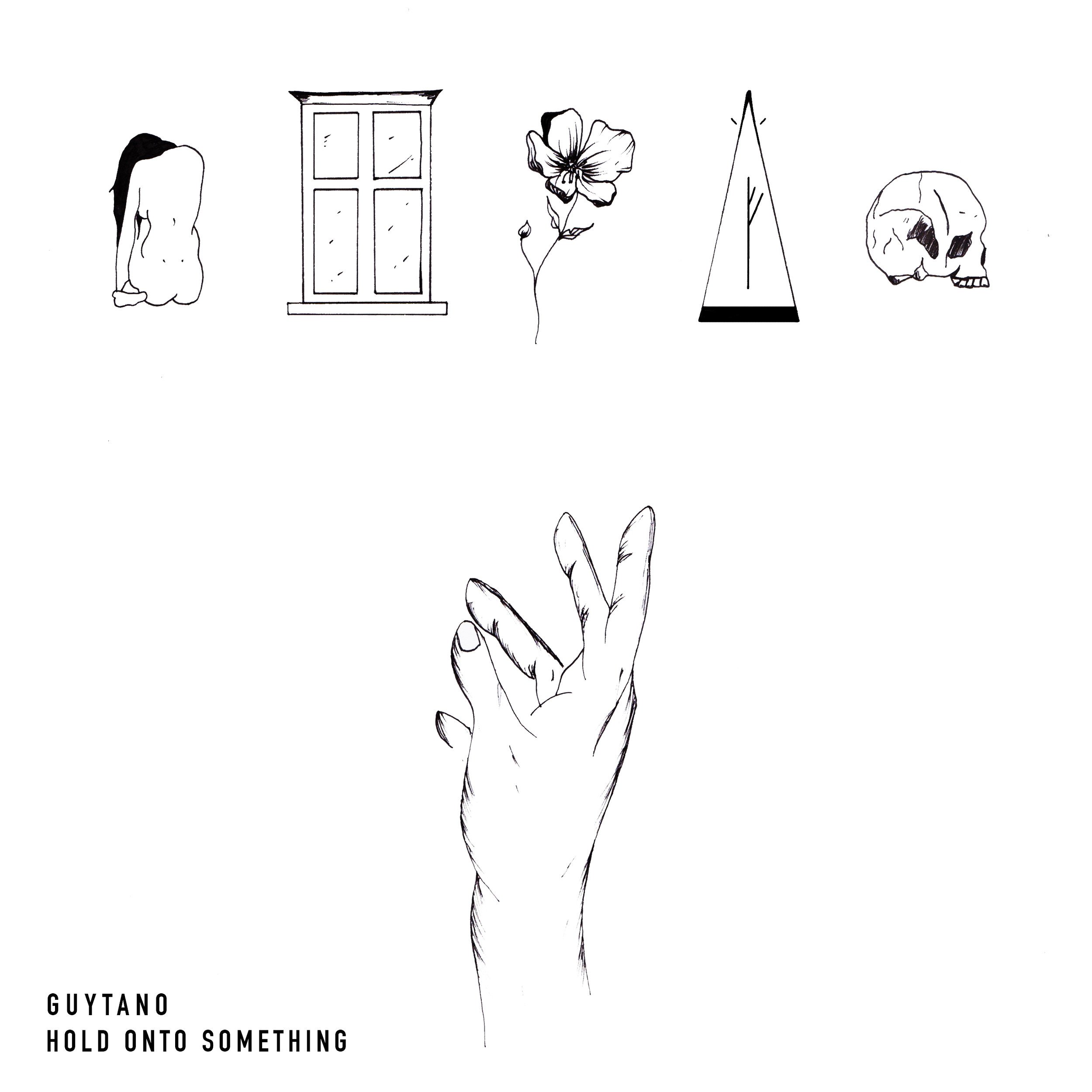 ALBUM COVER- CLICK IMAGE TO DOWNLOAD
