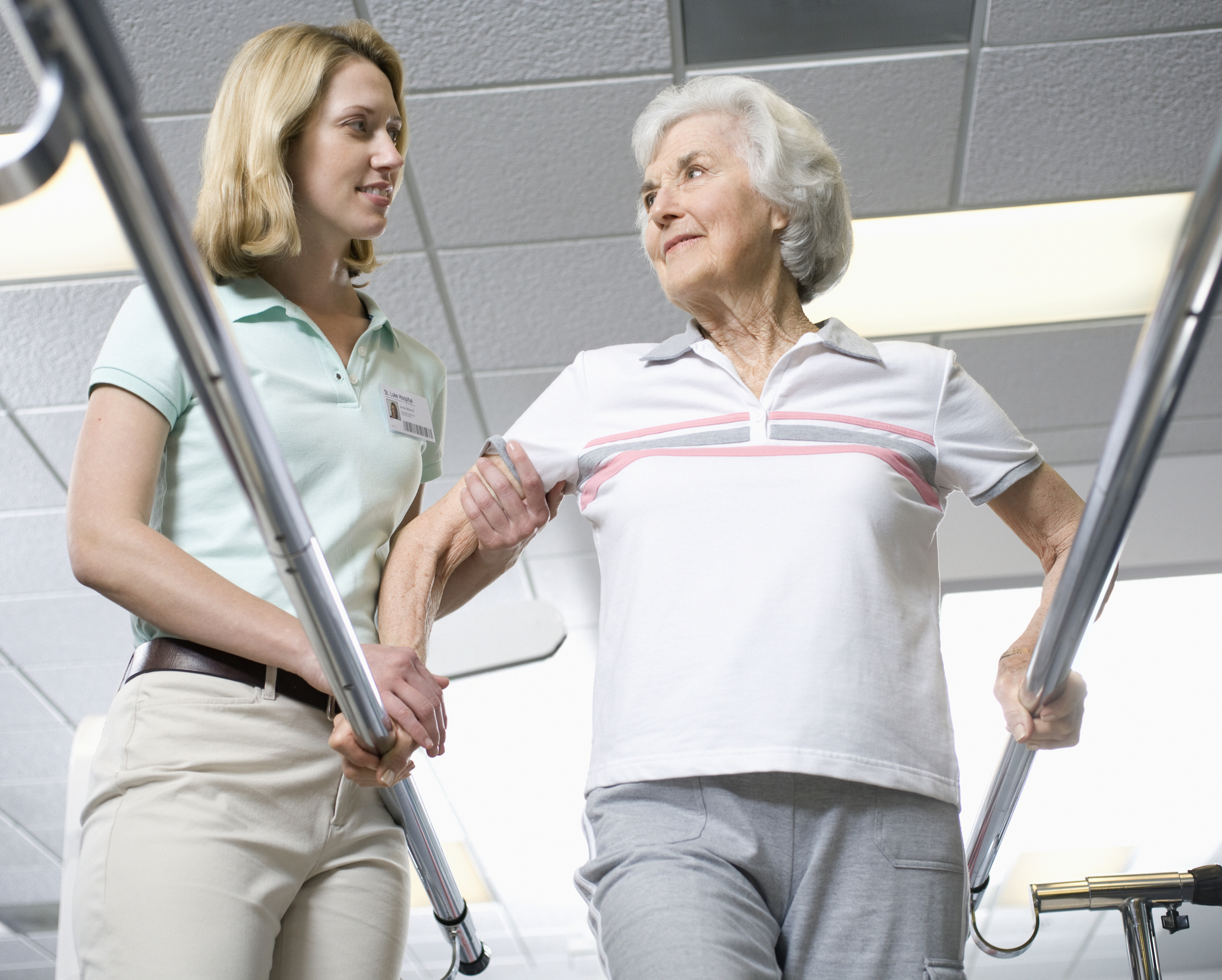 physical-occupational-therapy-san-diego