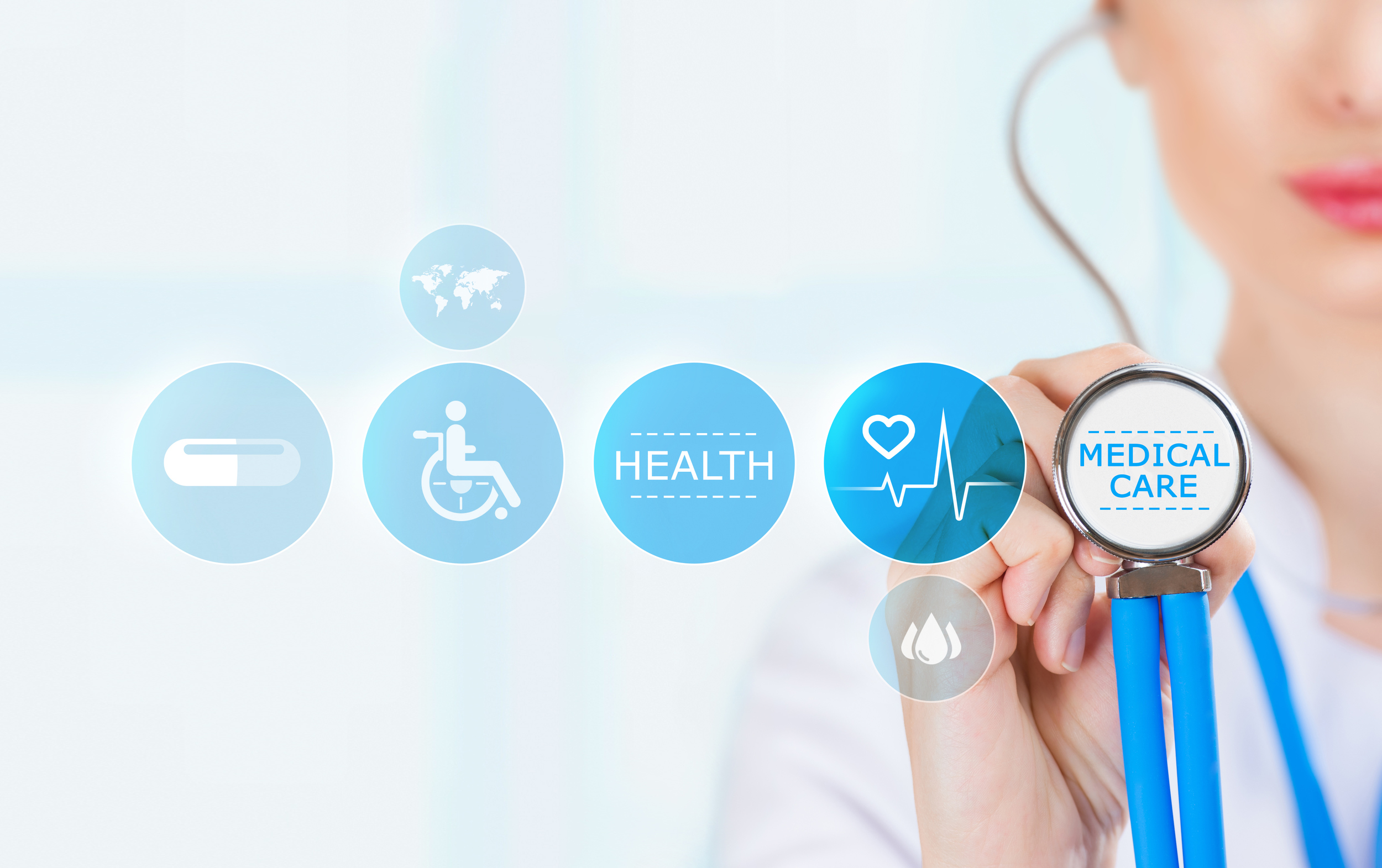 skilled-nursing-versus-assisted-living-facility-san-diego