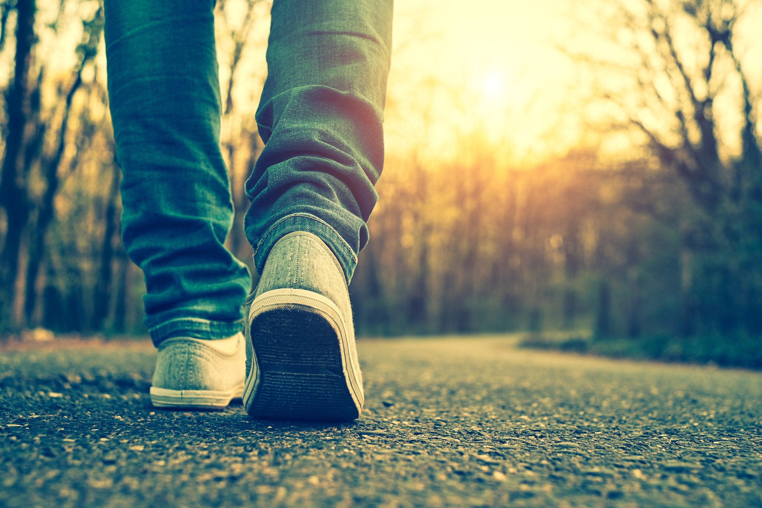 daily-walks-improve-your-health
