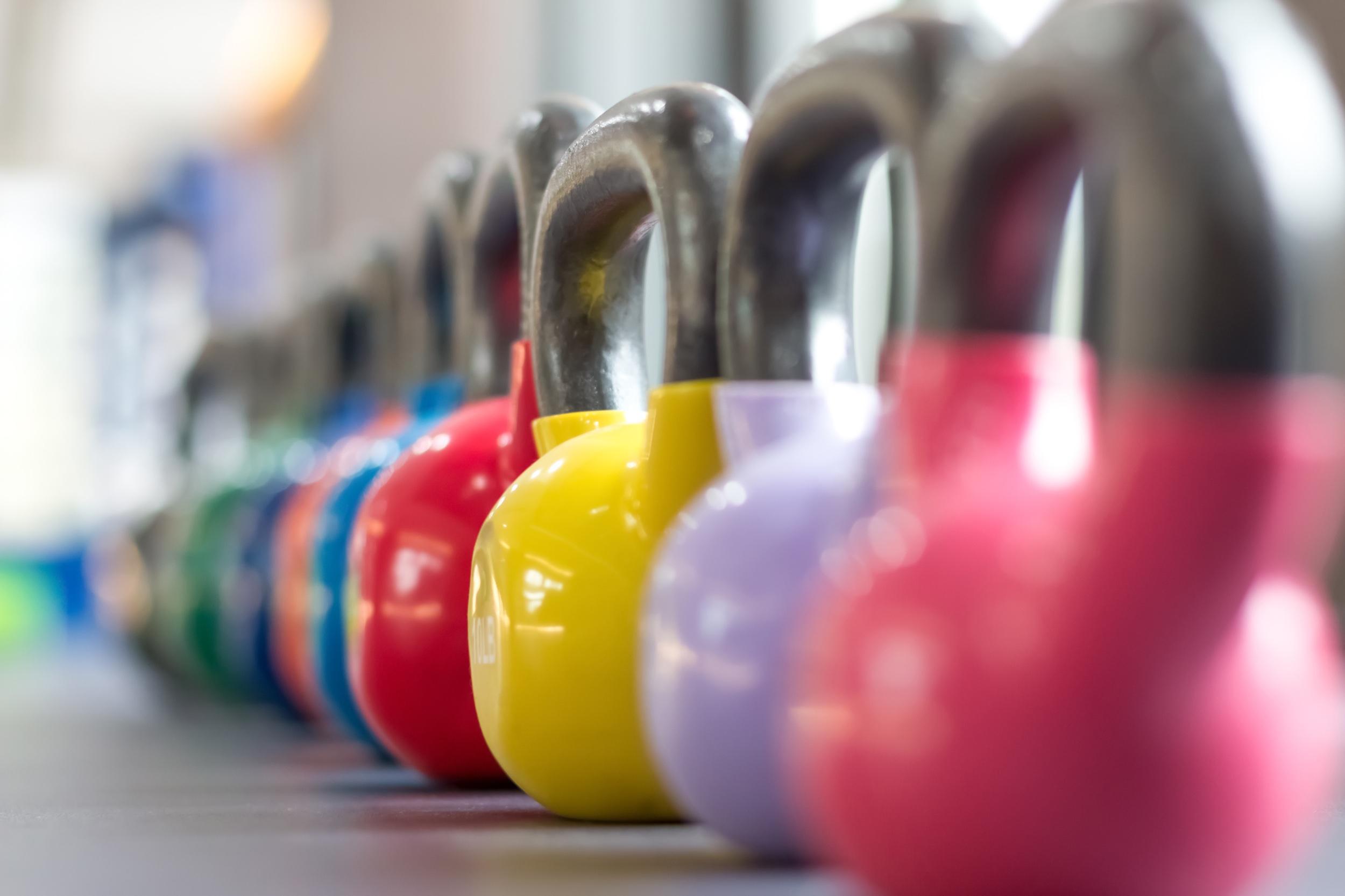 safe-easy-exercises-for-seniors