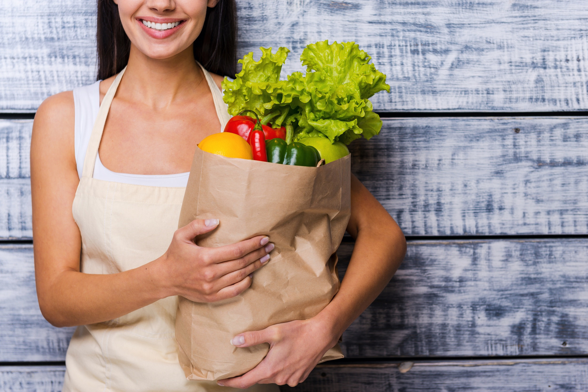 healthy-foods-you-need-to-be-eating