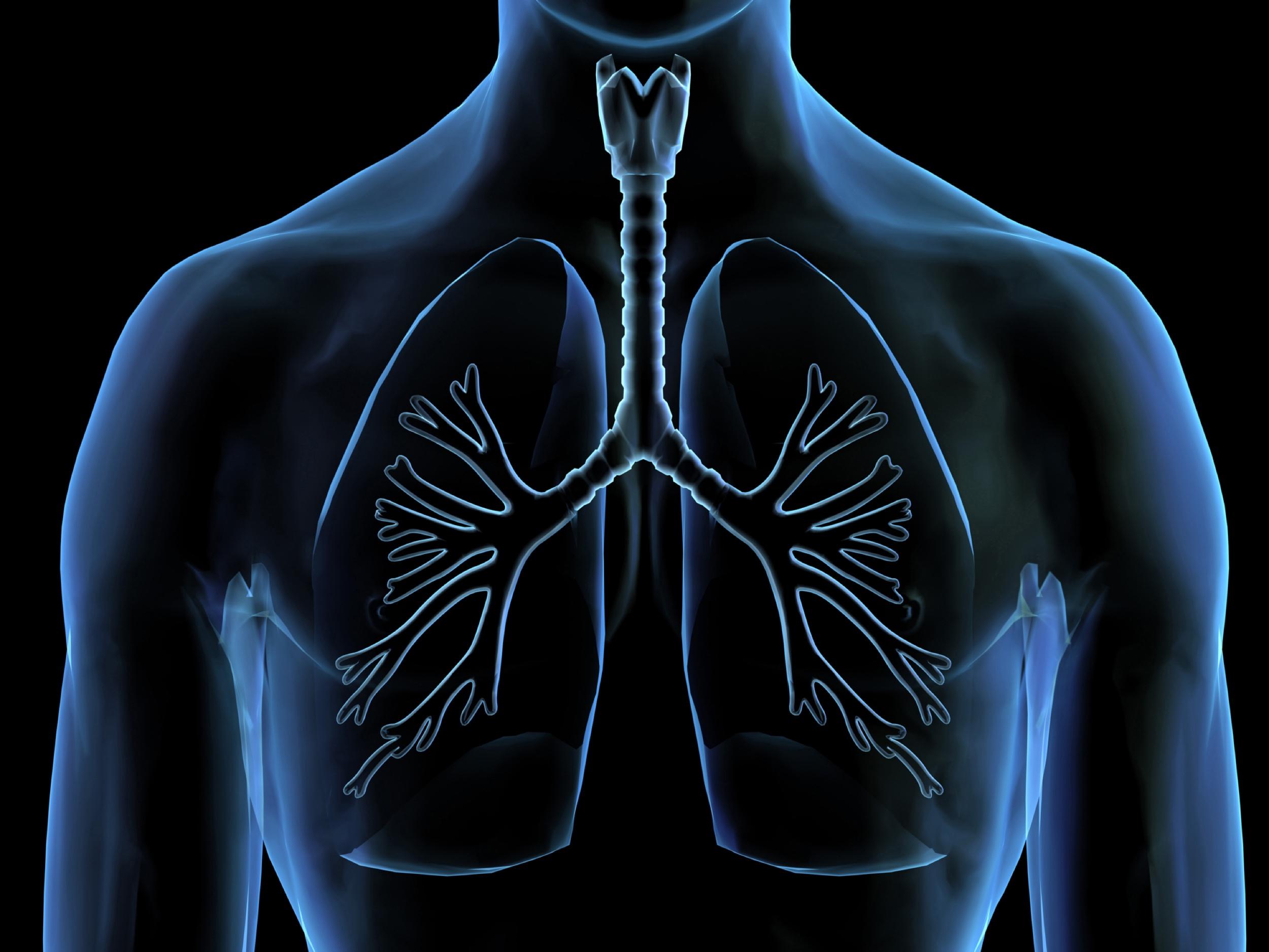pulmonary-rehabilitation-for-chronic-lung-disease