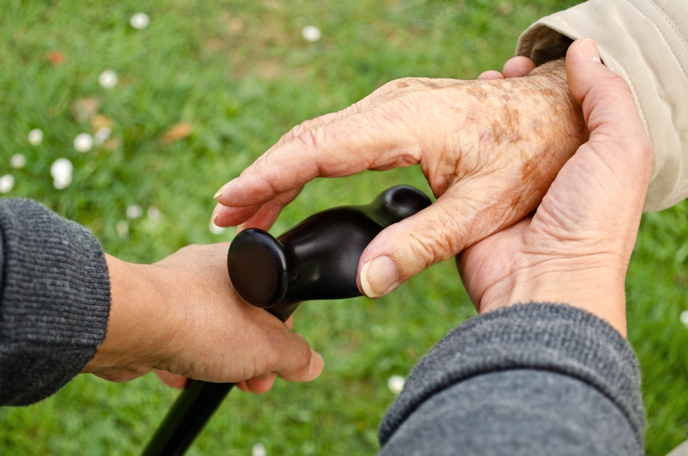 benefits-of-occupational-therapy-san-diego