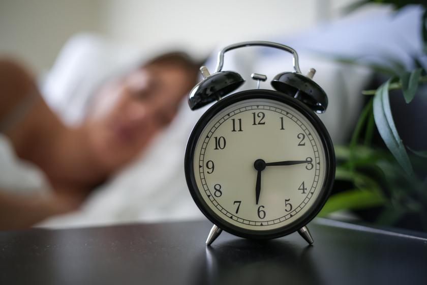 ways-to-get-a-better-nights-sleep
