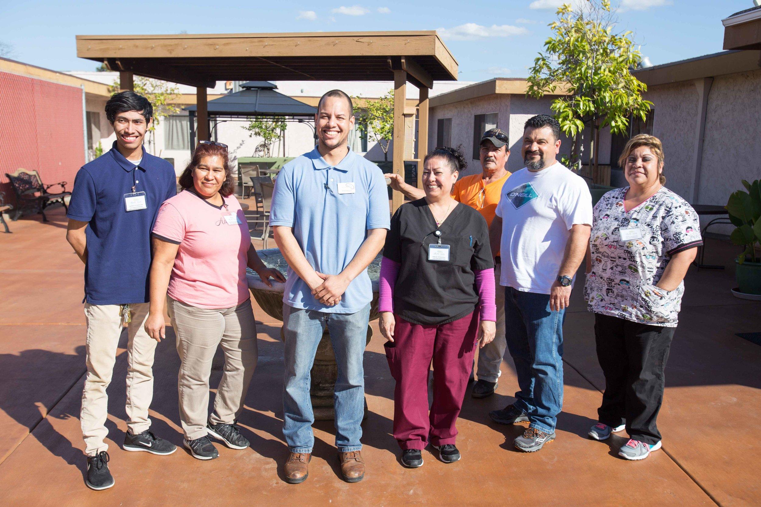 rehab facility san-diego