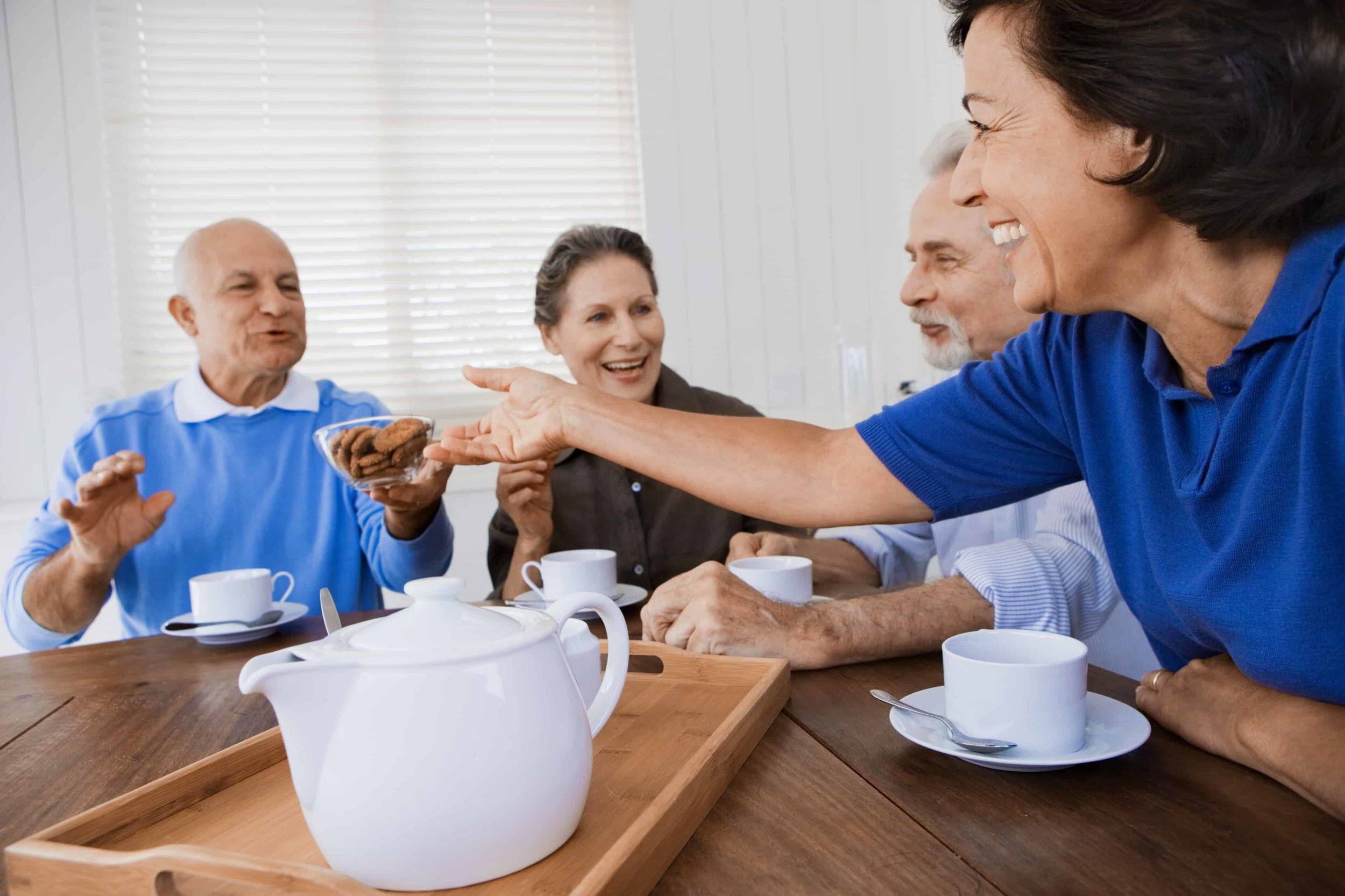 Fathers day gift ideas for nursing home residents