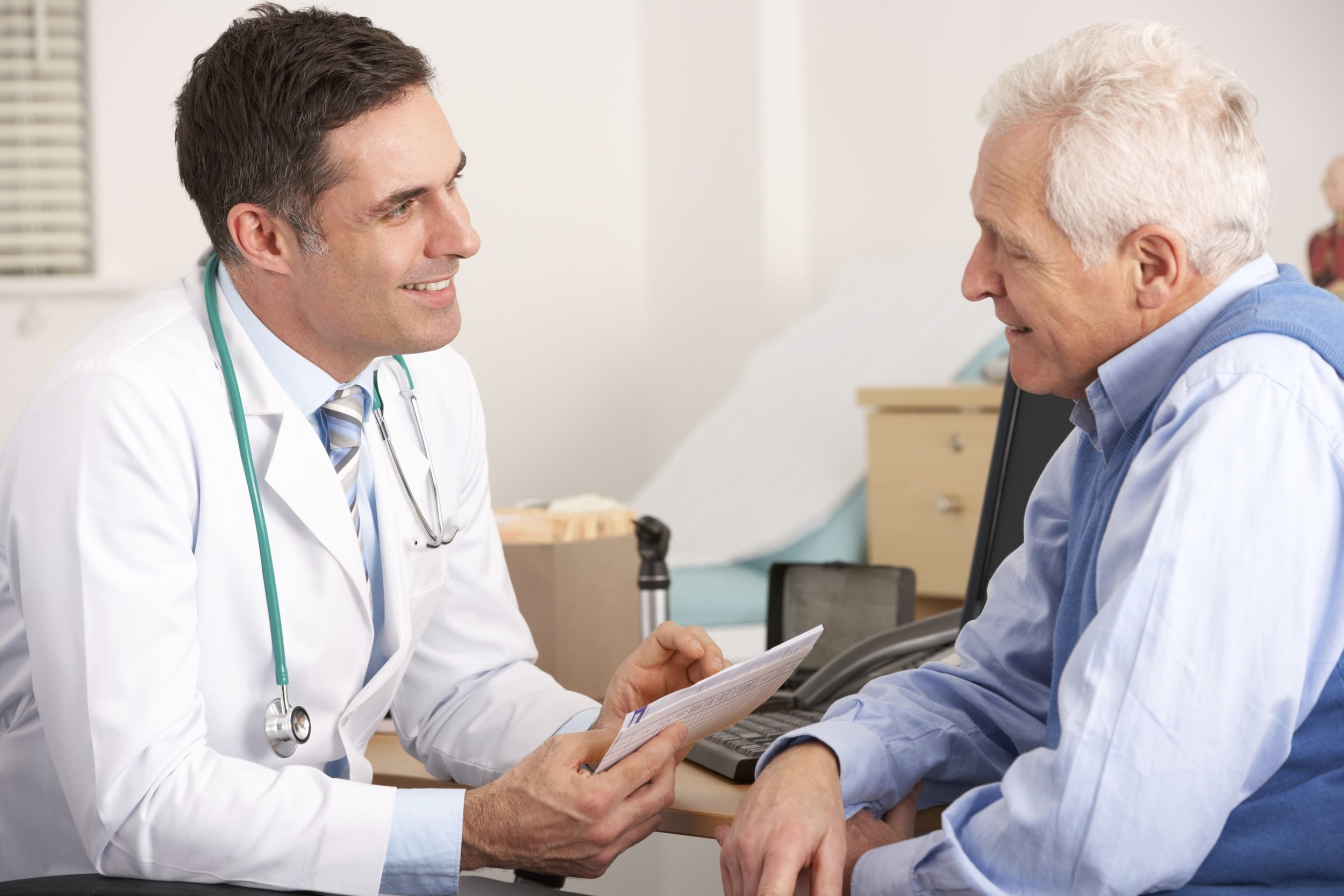 doctor-talking-with-older-man-