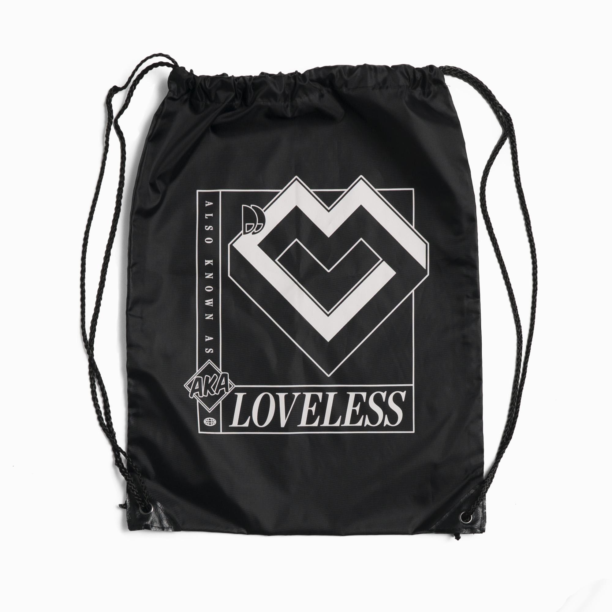 http://www.alsoknownas.no/loveless/