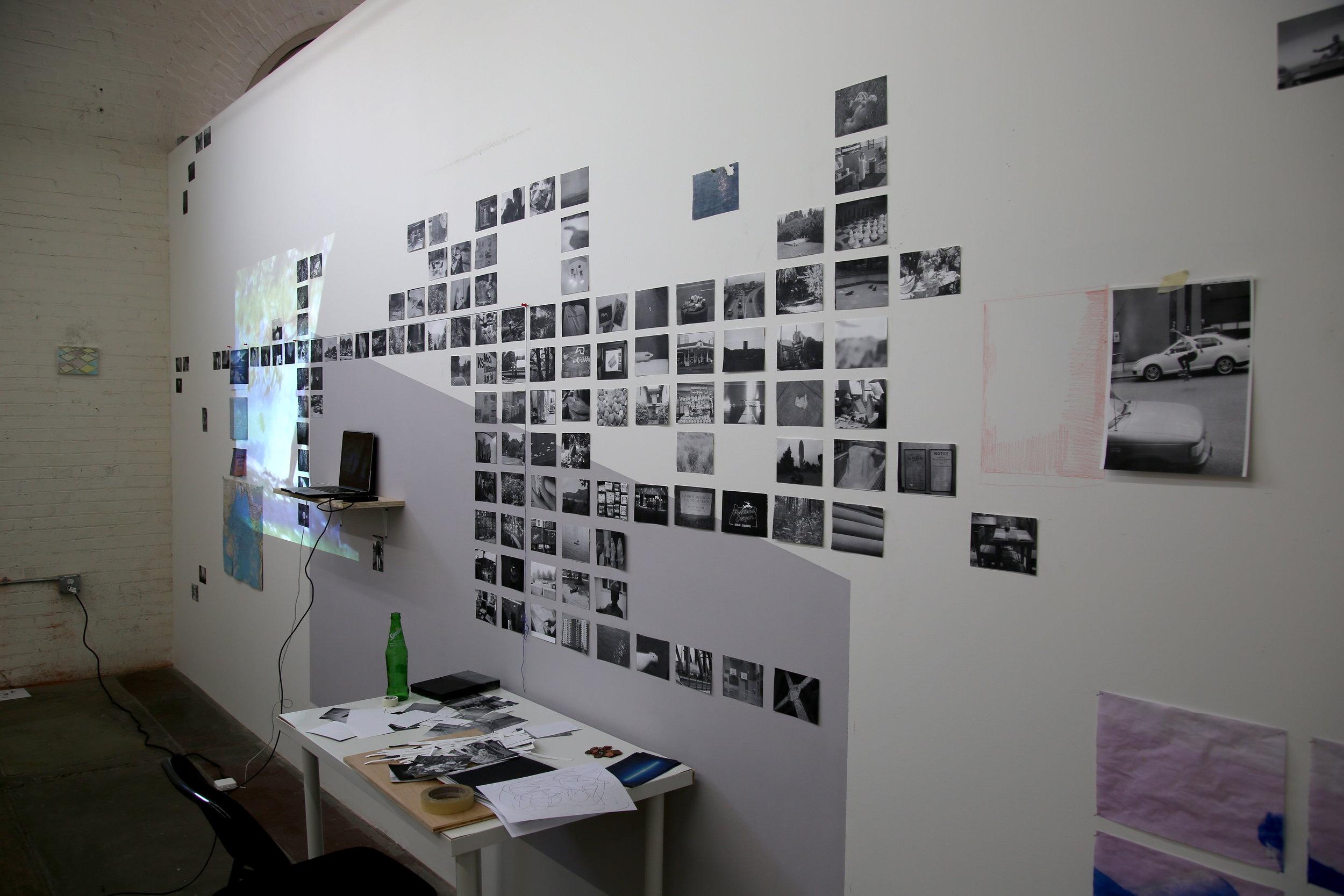 Yusuke Takeda Open Studio - 2.JPG