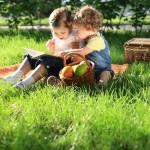 two-children-150x150.jpg