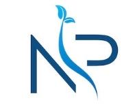 NP Logo 2.jpg