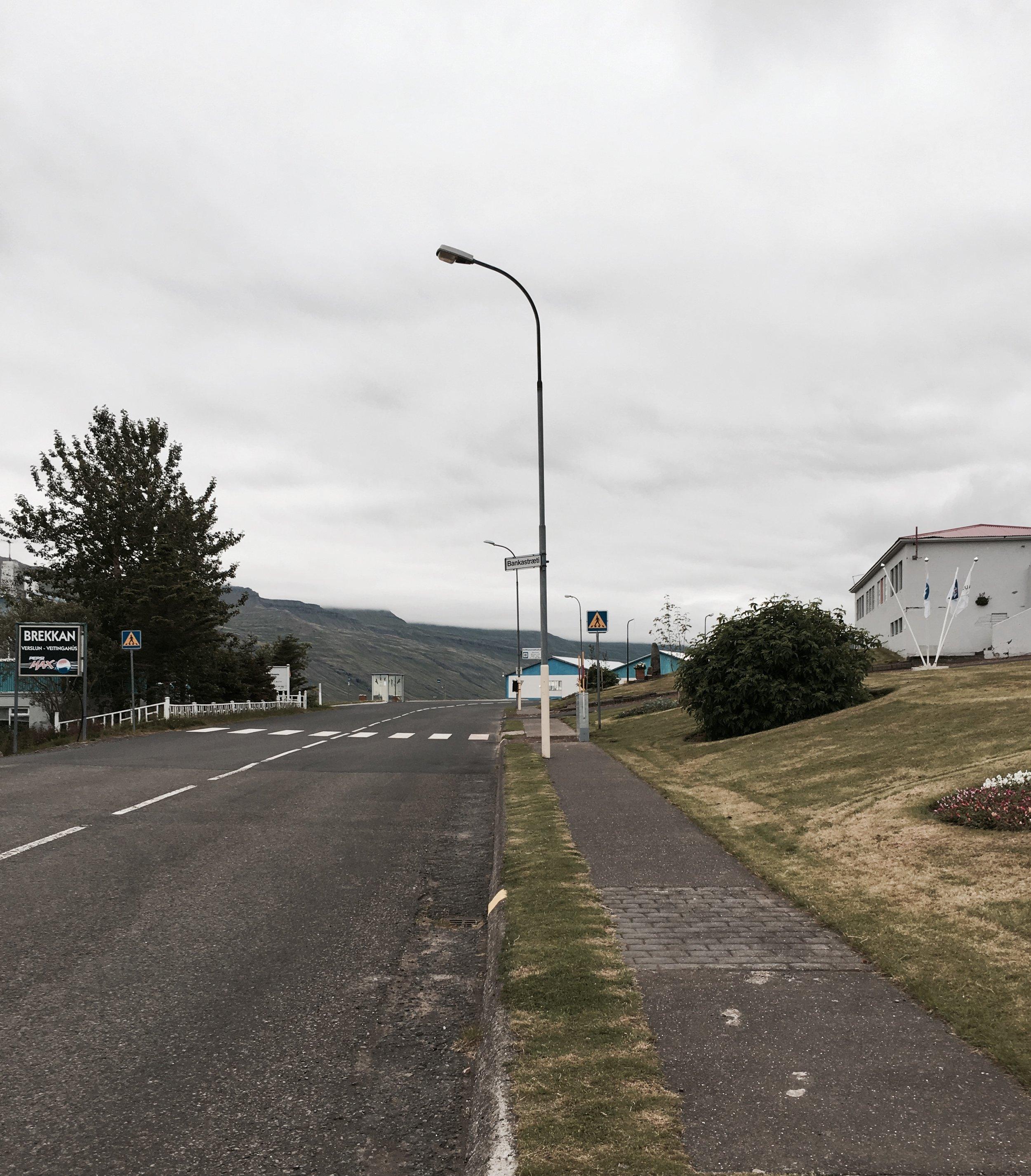 stodvarfjordur.jpg