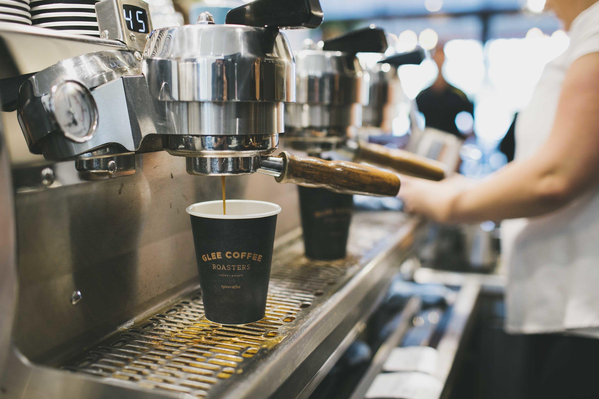 take-away-coffee
