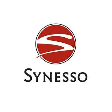 col_4-1428249152_Synesso-Logo-main-.jpg