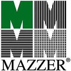 mazzer-logo.png