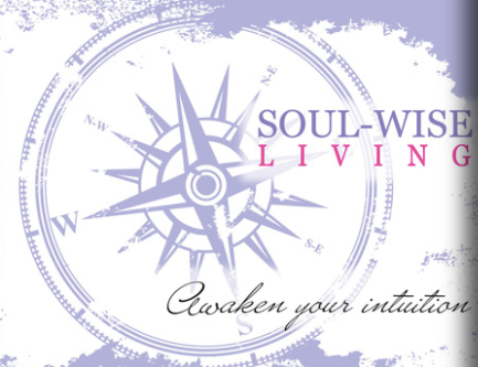 Welcome_to_Soul-Wise_Living.png