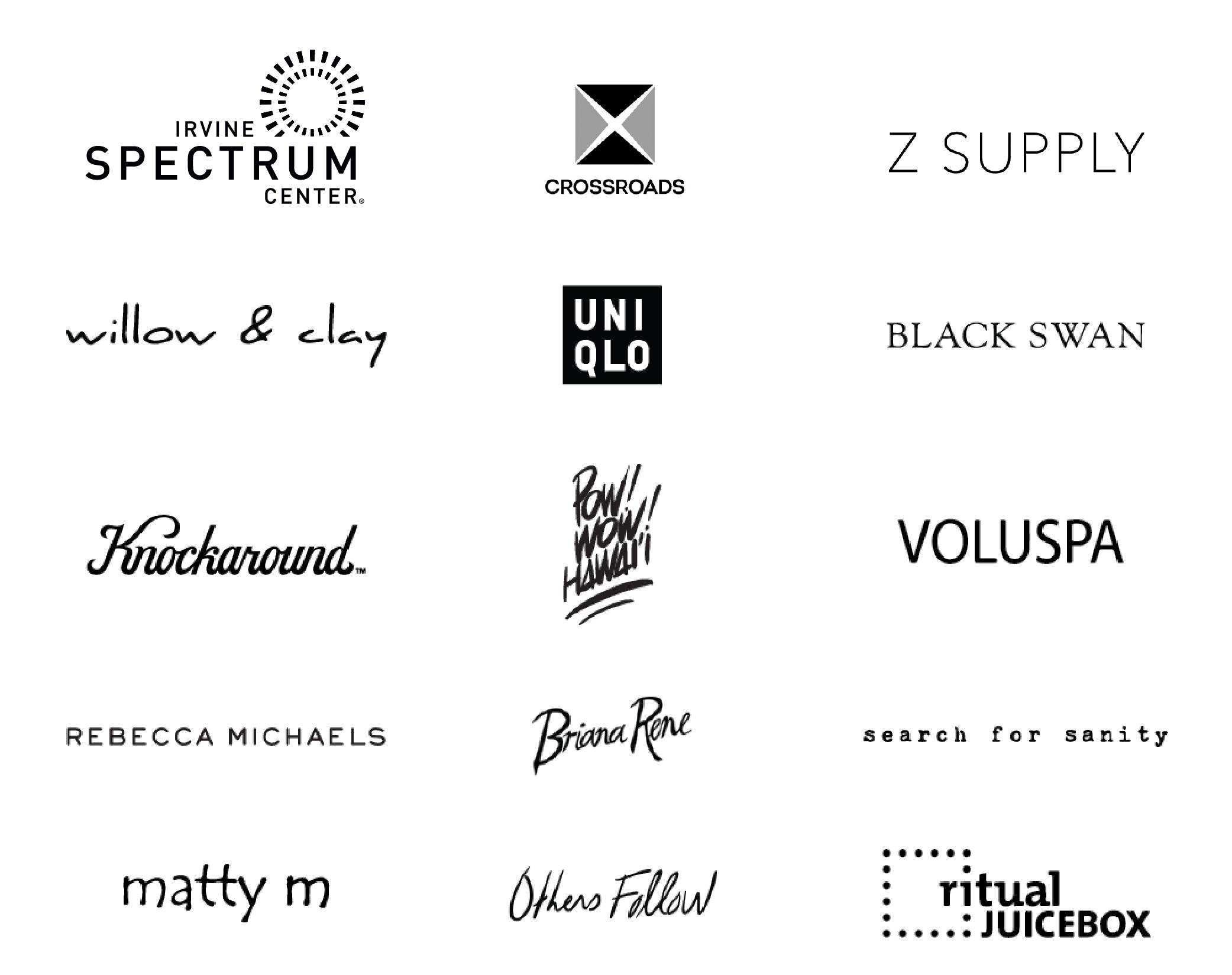 hs client work logos-01.jpg