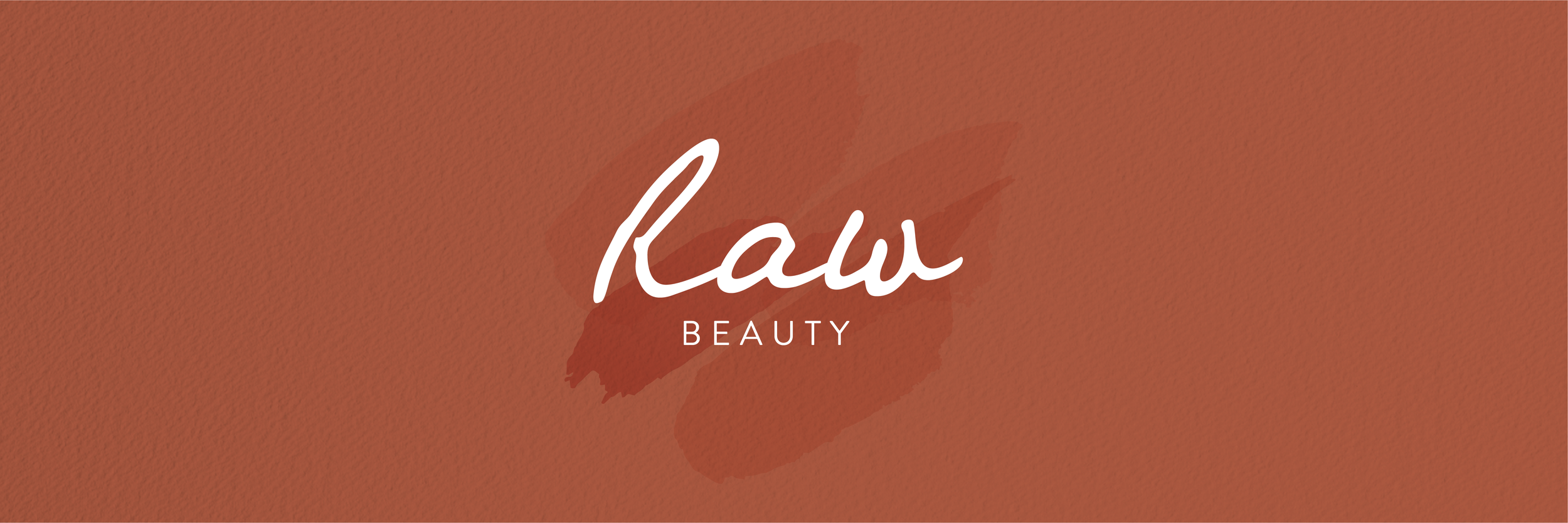 rawbeauty_portfolio-01.png