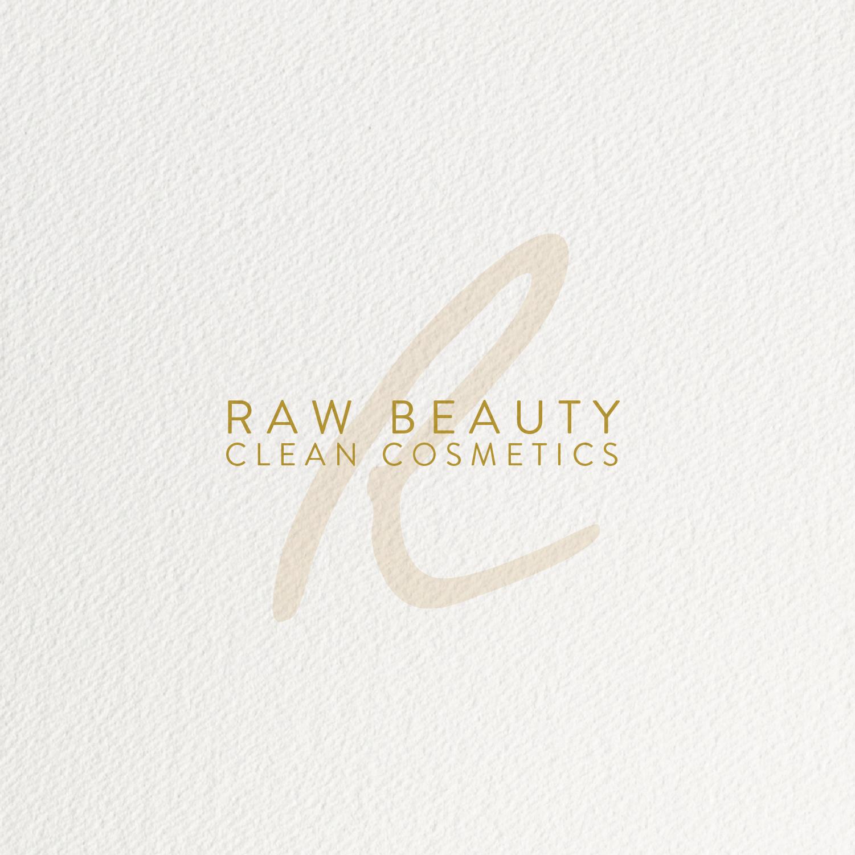 rawbeauty_portfolio-06.png