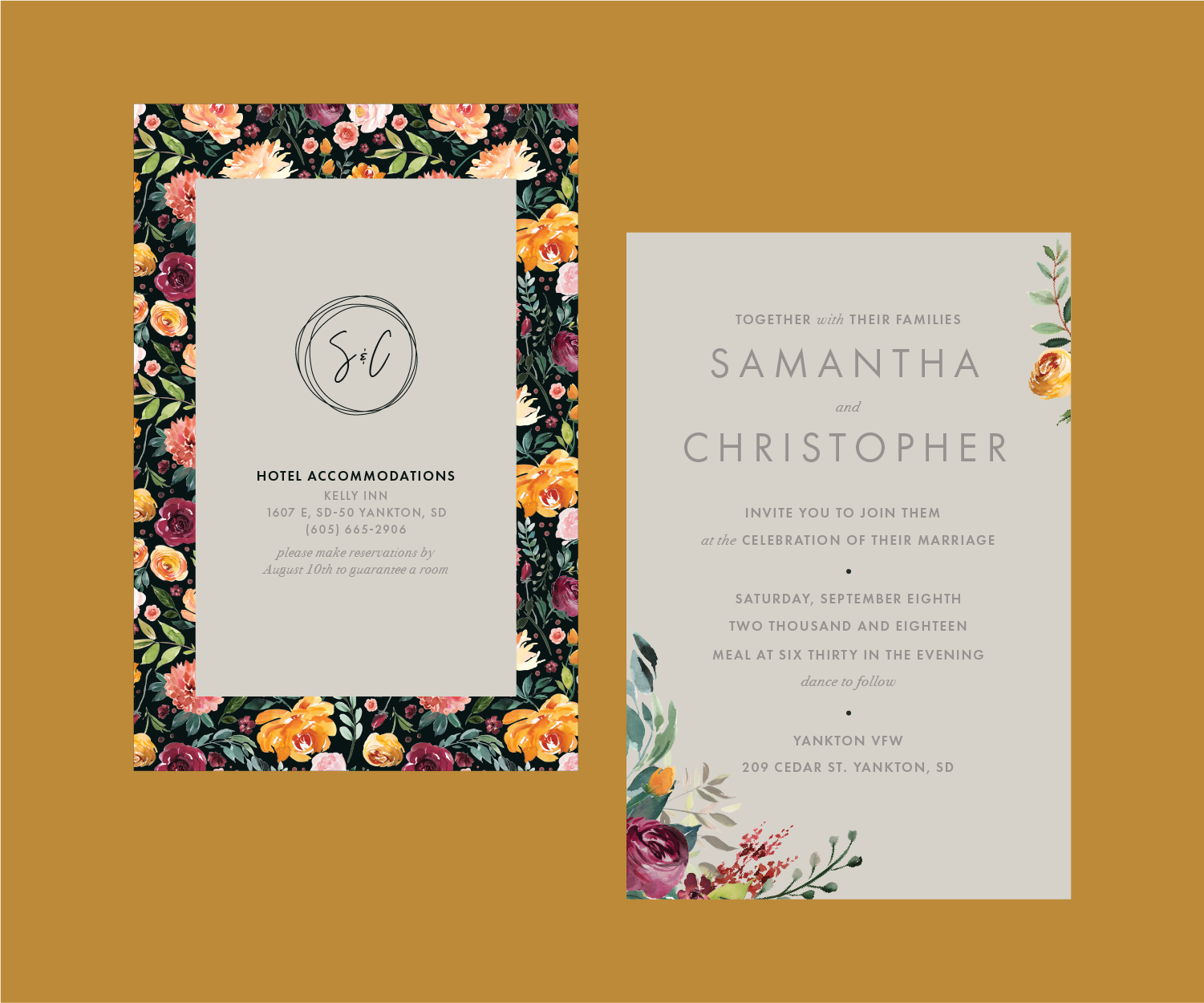 wedding_invite suites-07.png