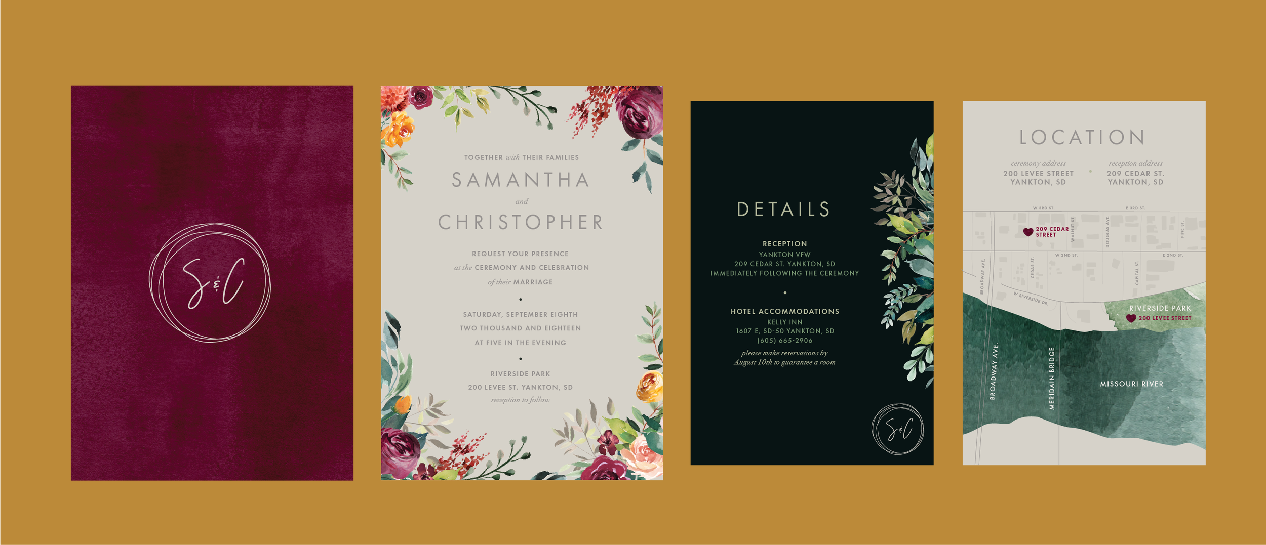 wedding_invite suites-10.png
