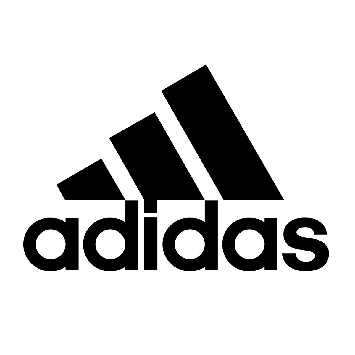 adidas_SW.jpg