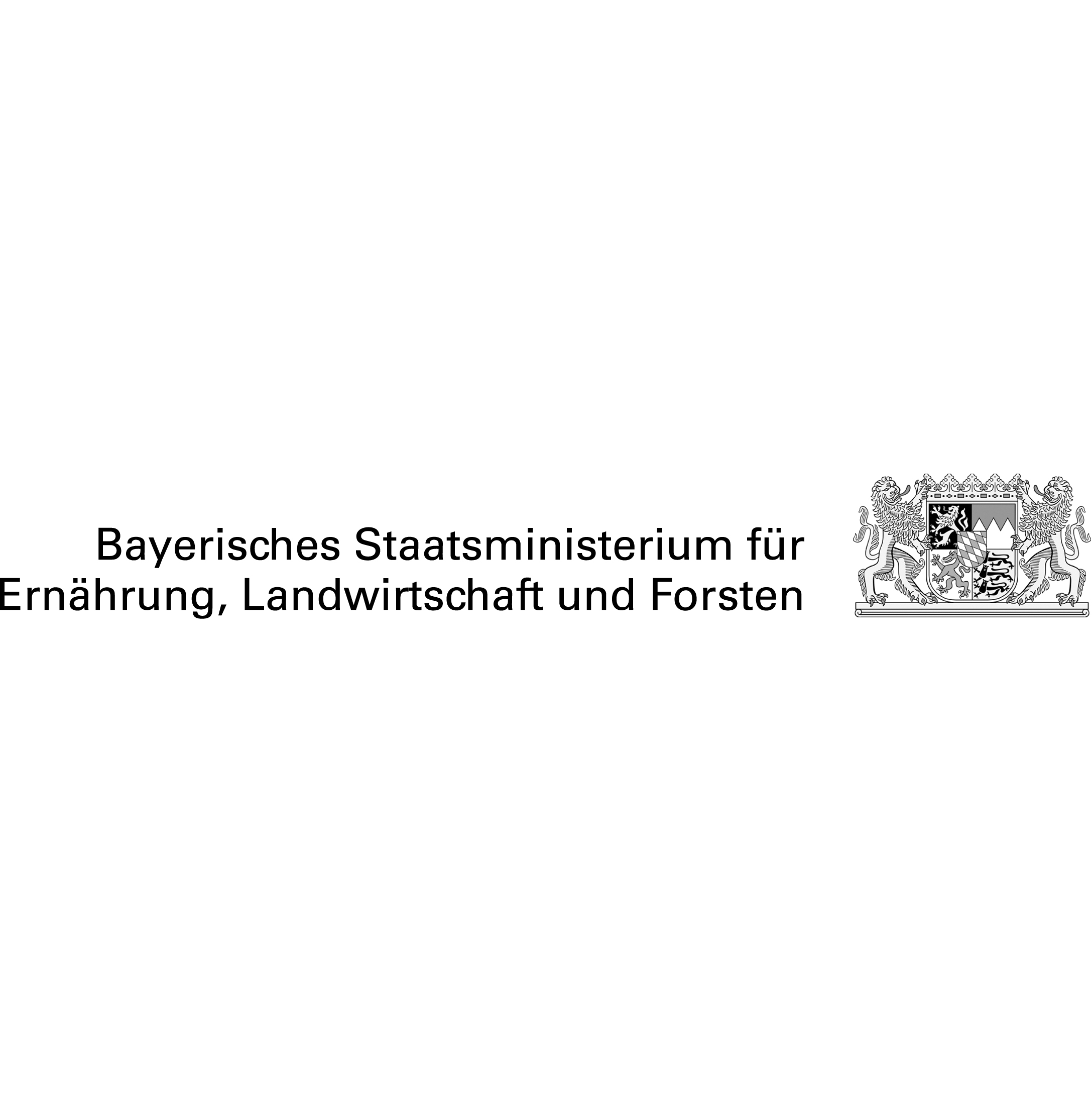 Bayrisches Staatsministerium_SW.jpg
