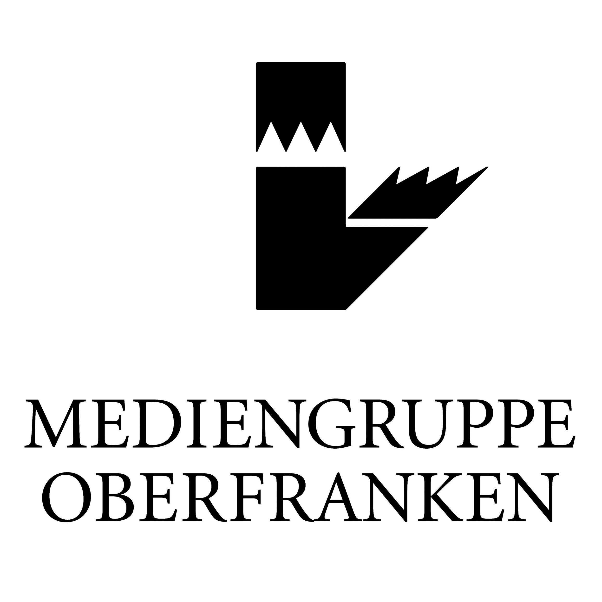 Mediengruppe Oberfranken_SW.jpg