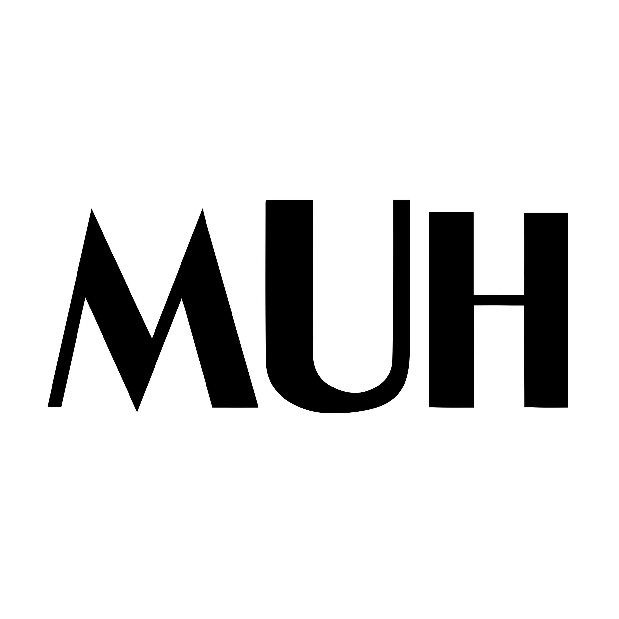 MUH_SW.jpg