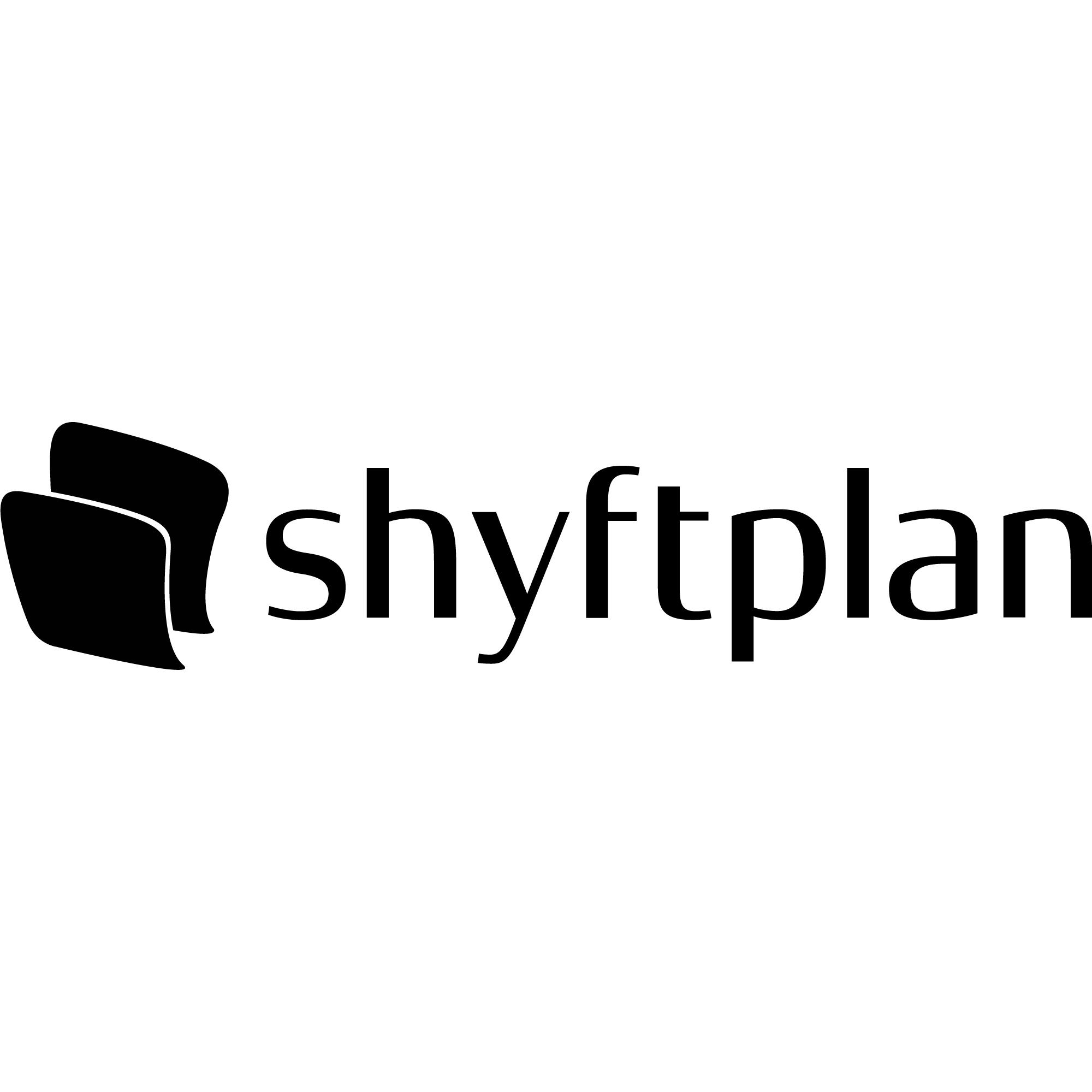 shyftplan_SW.jpg
