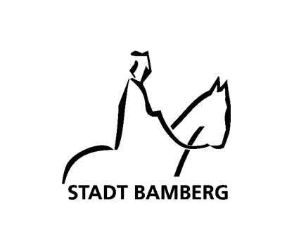 Stadt Bamberg_SW.jpg