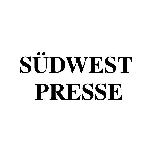 Südwest Presse_SW.jpg
