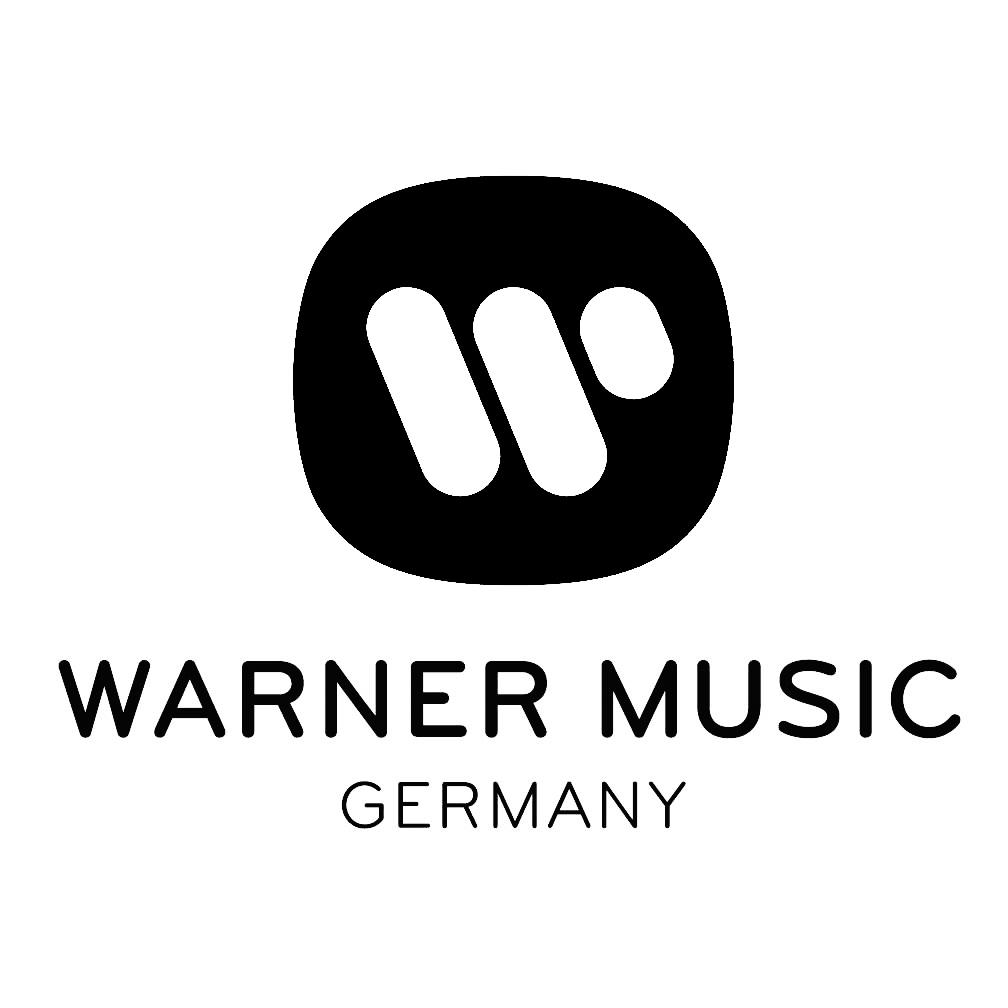 Warner Music group Germany.jpg