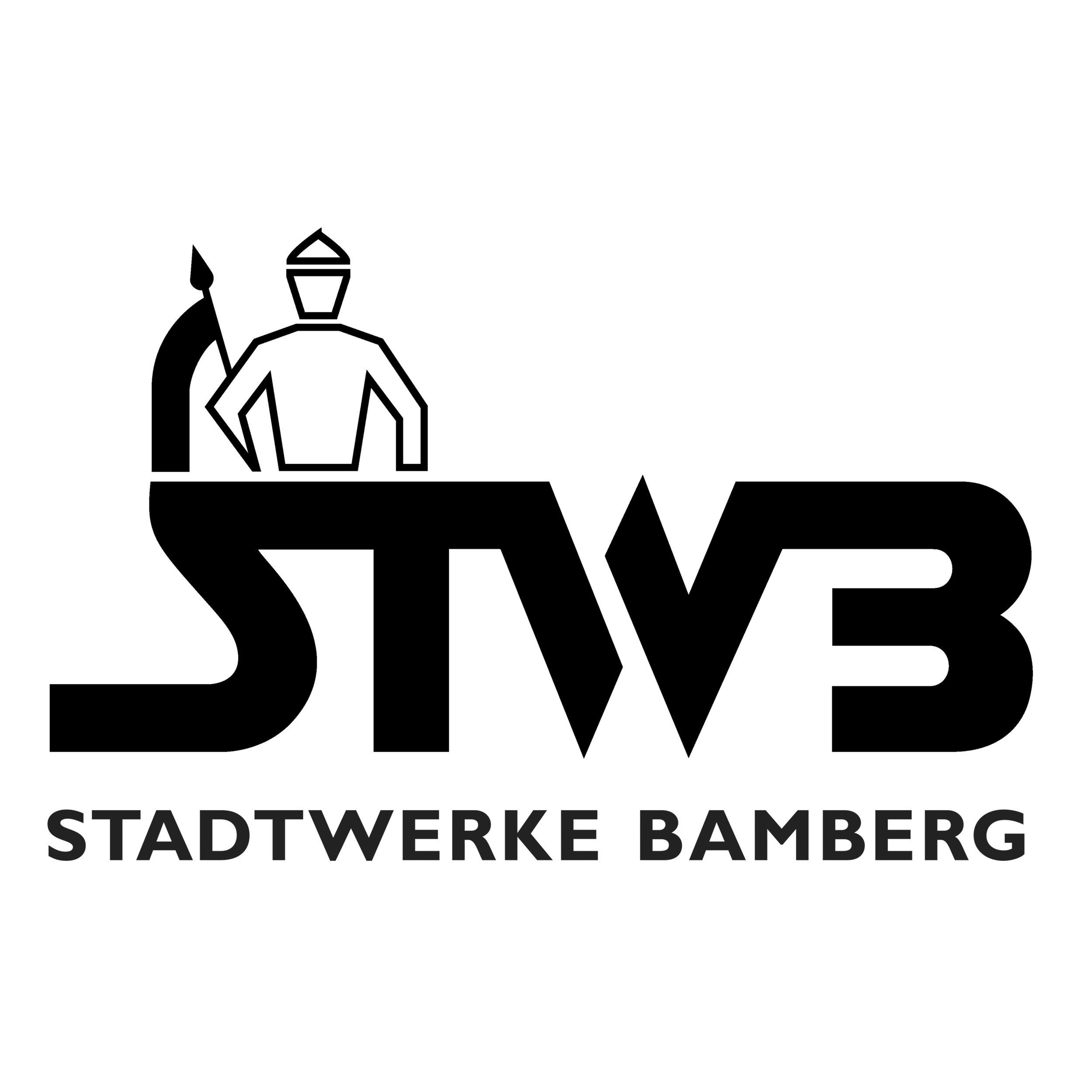 Stadtwerke_SW.jpg
