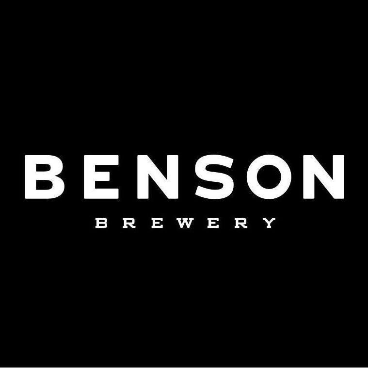 Benson Brewery.jpg