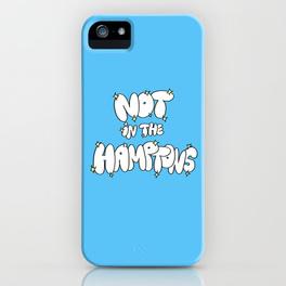 not-in-the-hamptons-cases.jpg